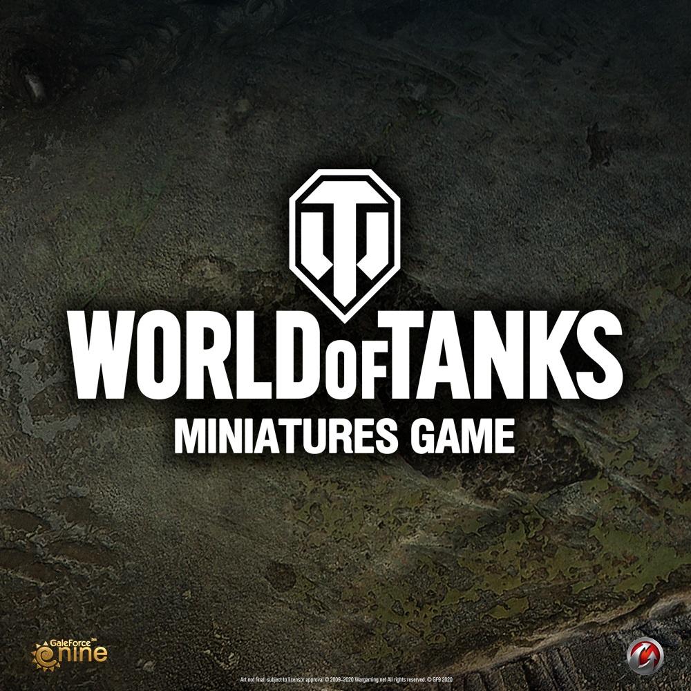 1-WoT-Miniatures-game-logo
