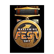 180 Wg Fest 2017