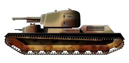 25tp-KSUS-pojazd-czolg