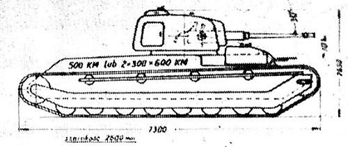 25tp-bbtbr-wariant-armata40mm