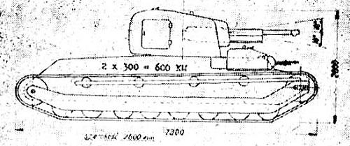 25tp-ksus-wariant-dwa-silniki