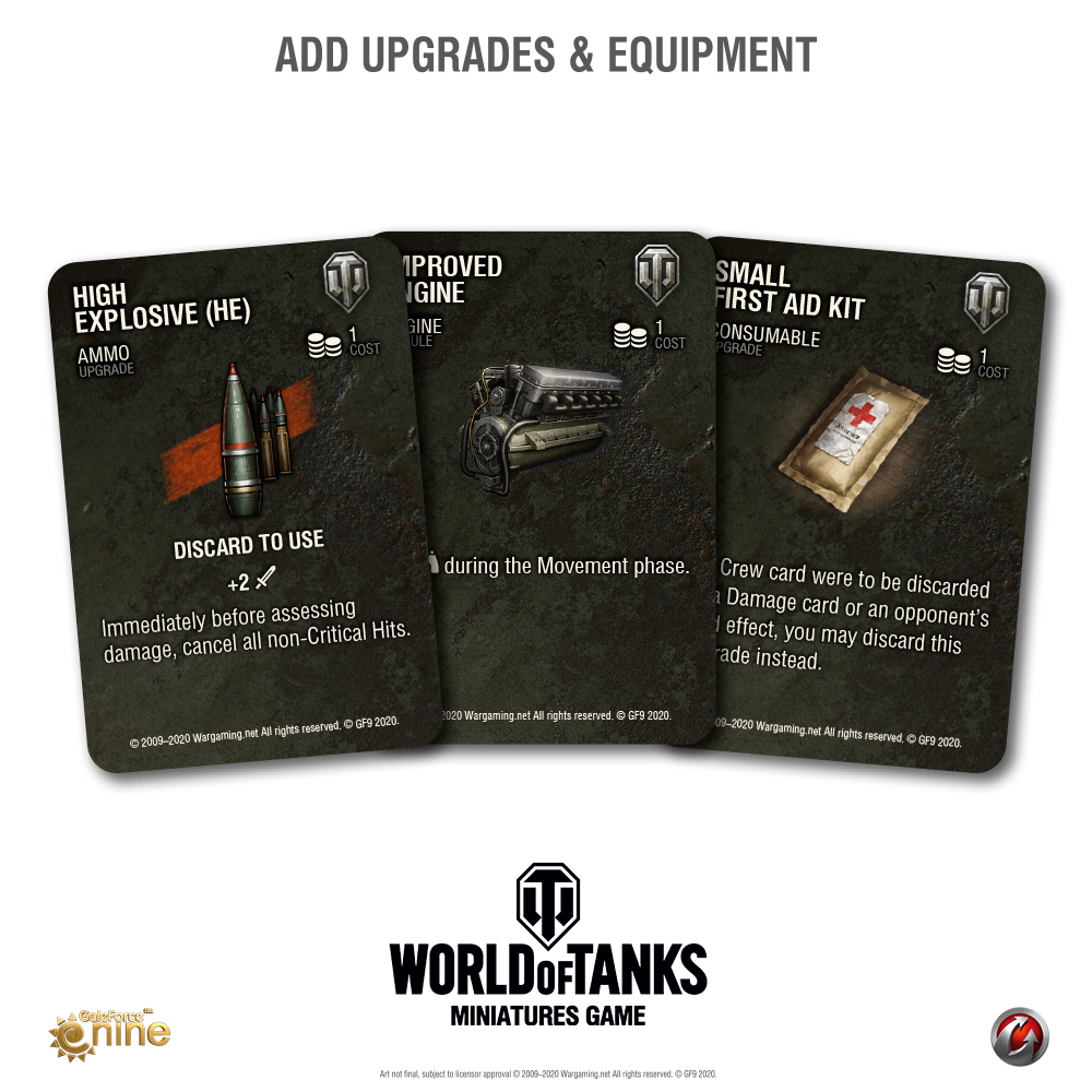 4-WoT-upgrade-Cards