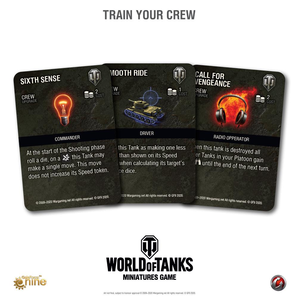 5-WoT-Crew-Cards