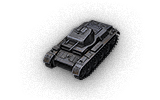 AnnoG108 PzKpfwII AusfD