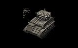 AnnoGB76 Mk VIC