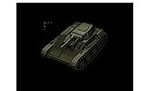 AnnoR125 T 45