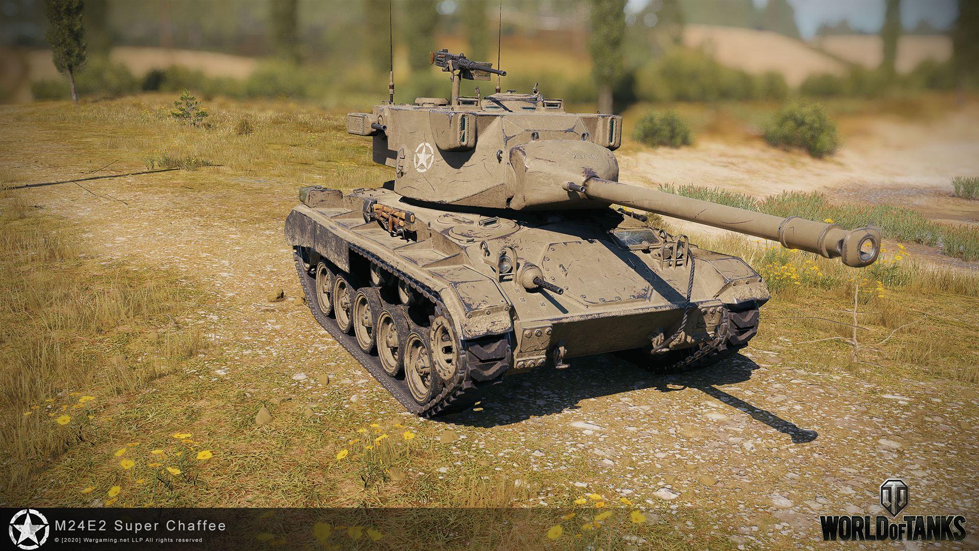 M24E2 1