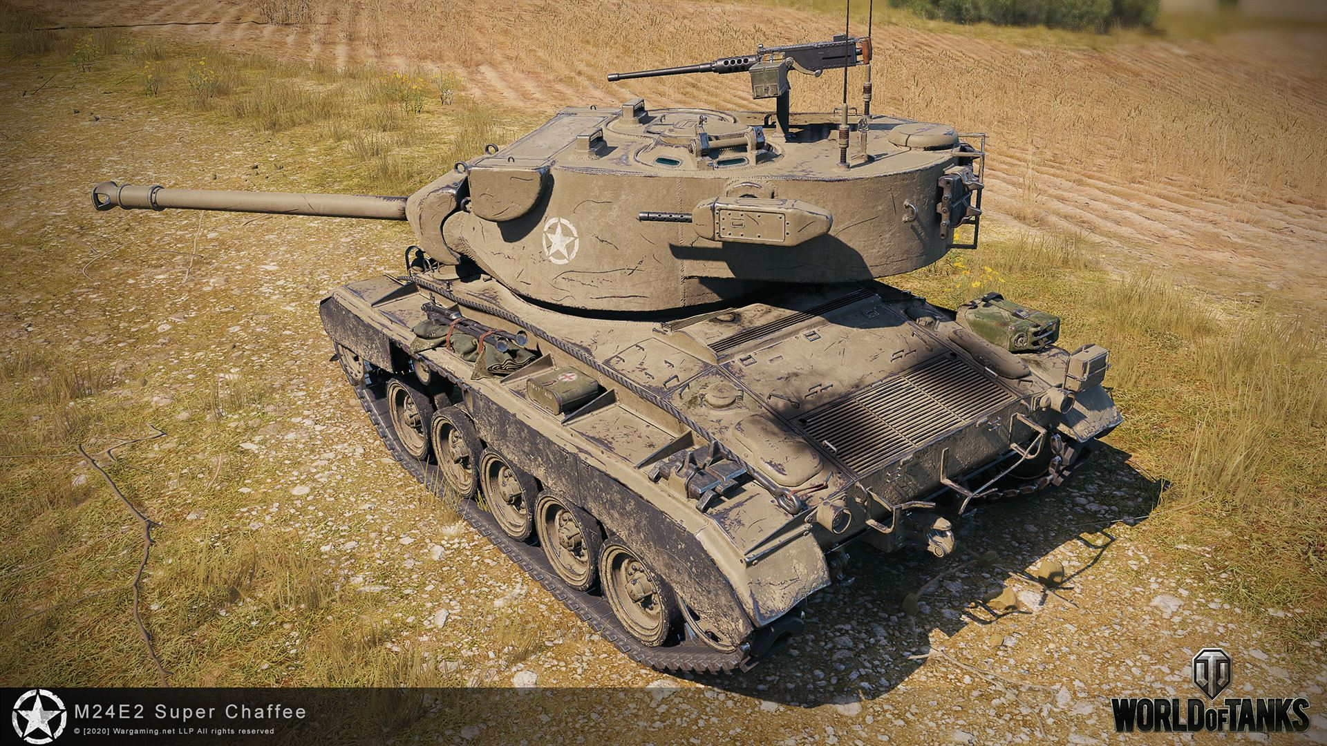 M24E2 2