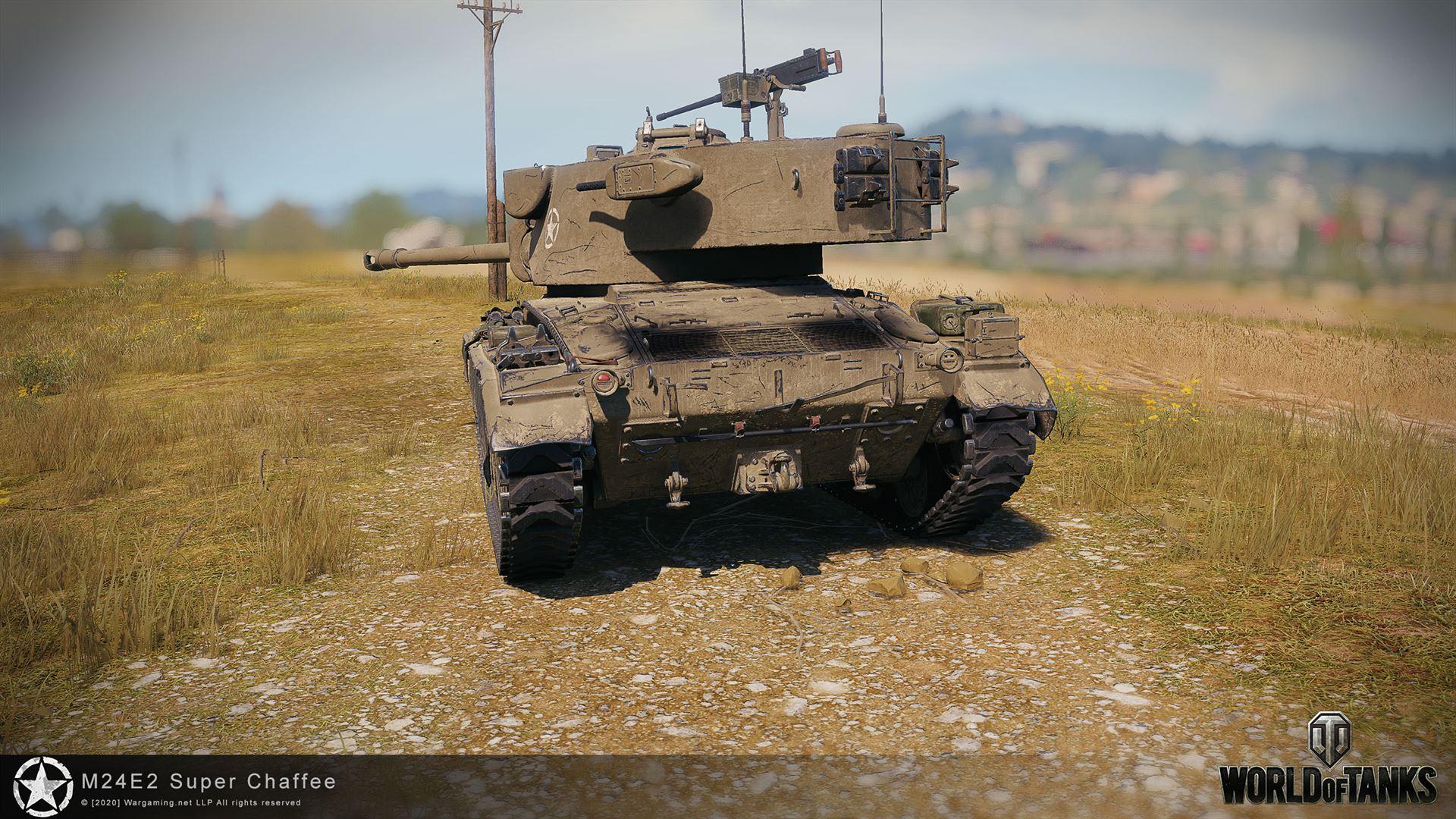 M24E2 3