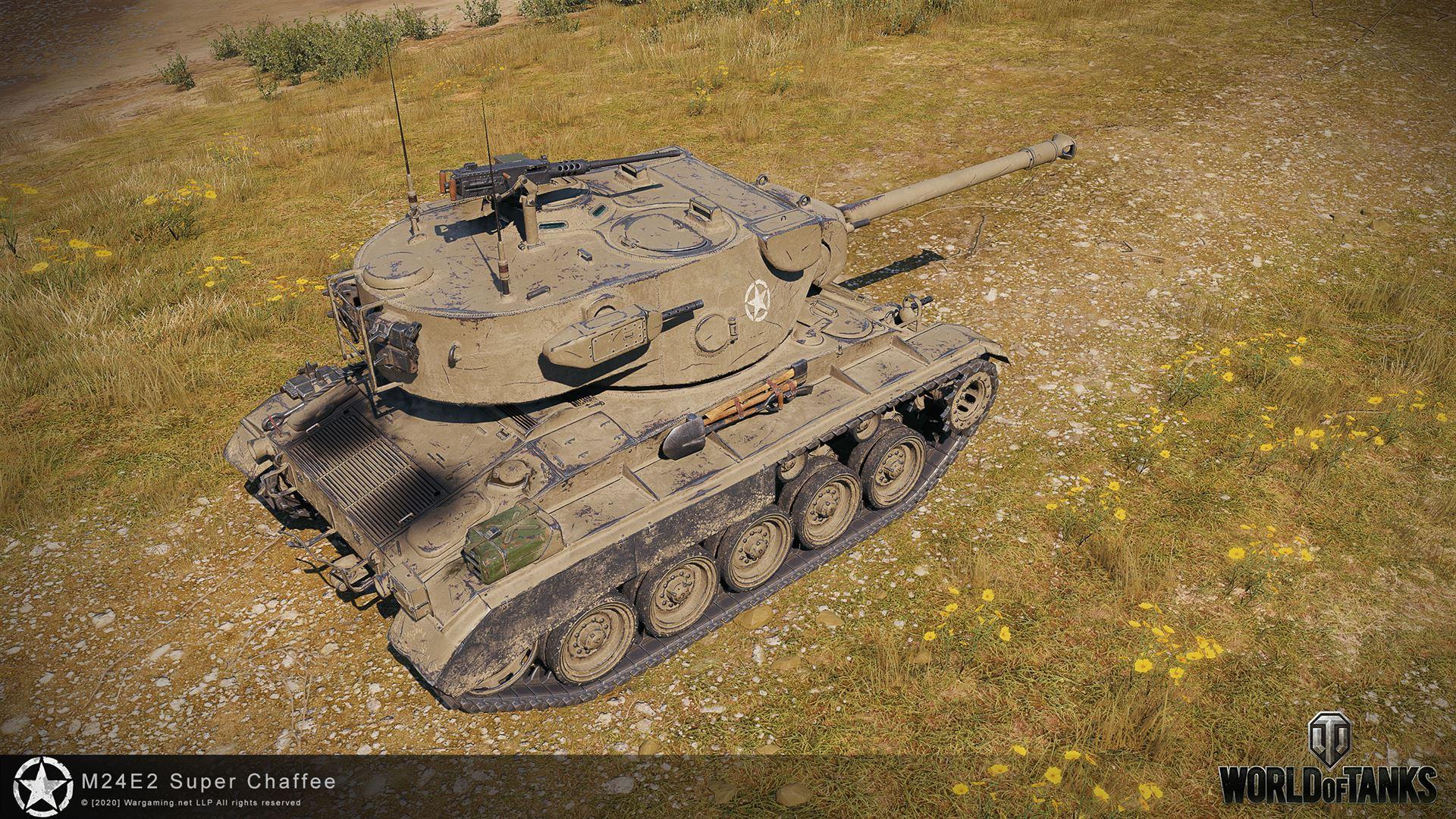 M24E2 4