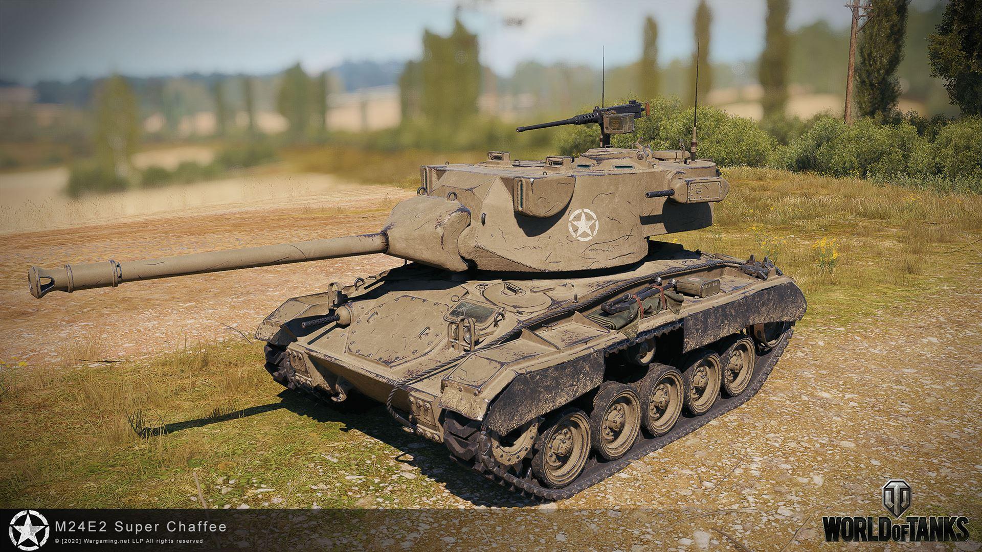 M24E2 5