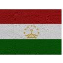 Tadzhikistan WE