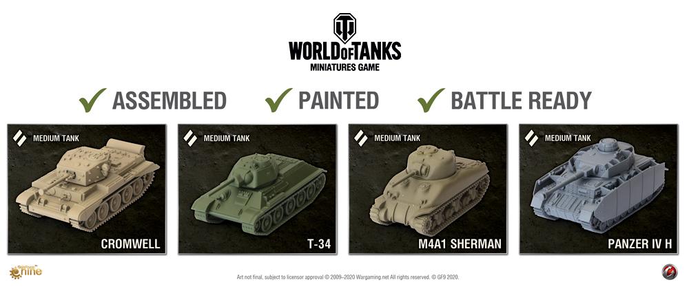 WoT-starter-set-models