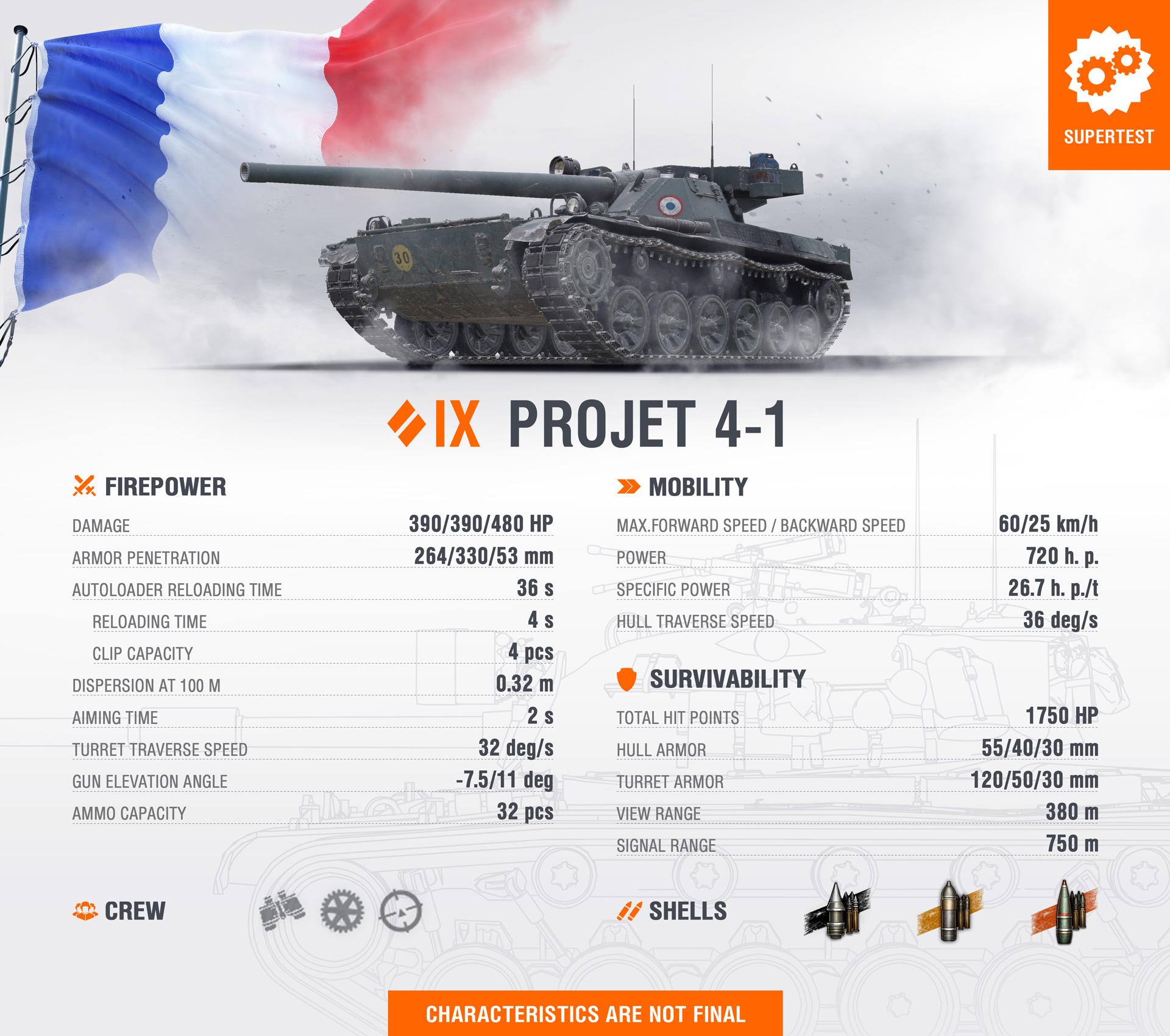 WoT Template New-Tank Projet 4-1 EN(1)