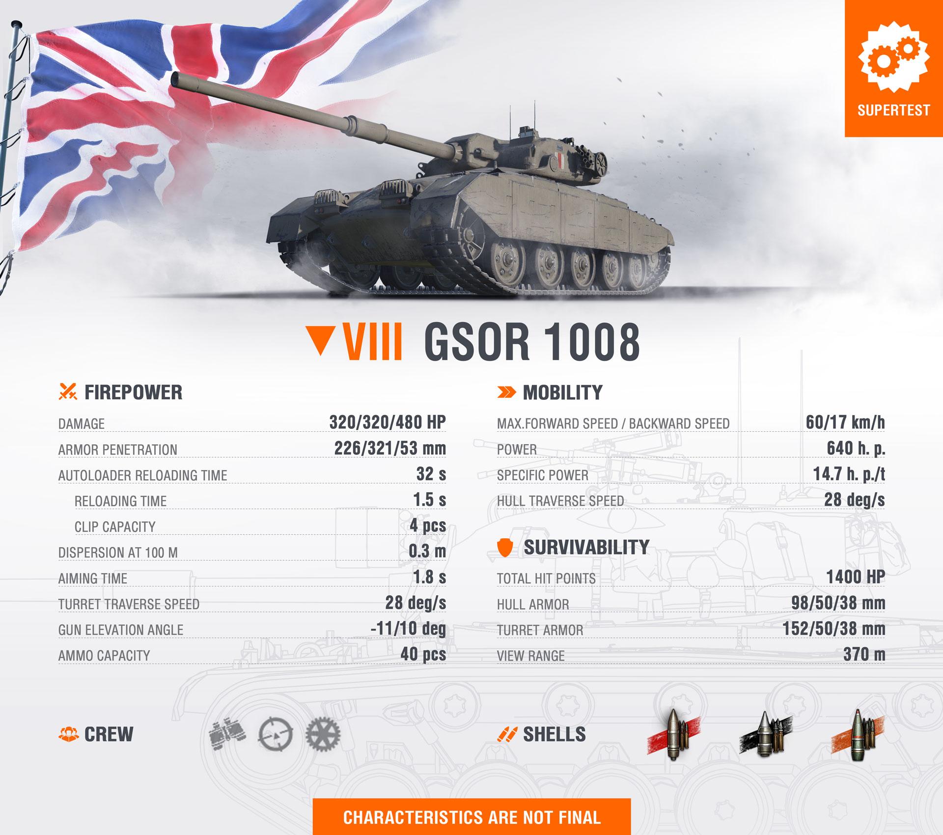 WoT_Template_New_Tank_GSOR_1008_EN.jpg