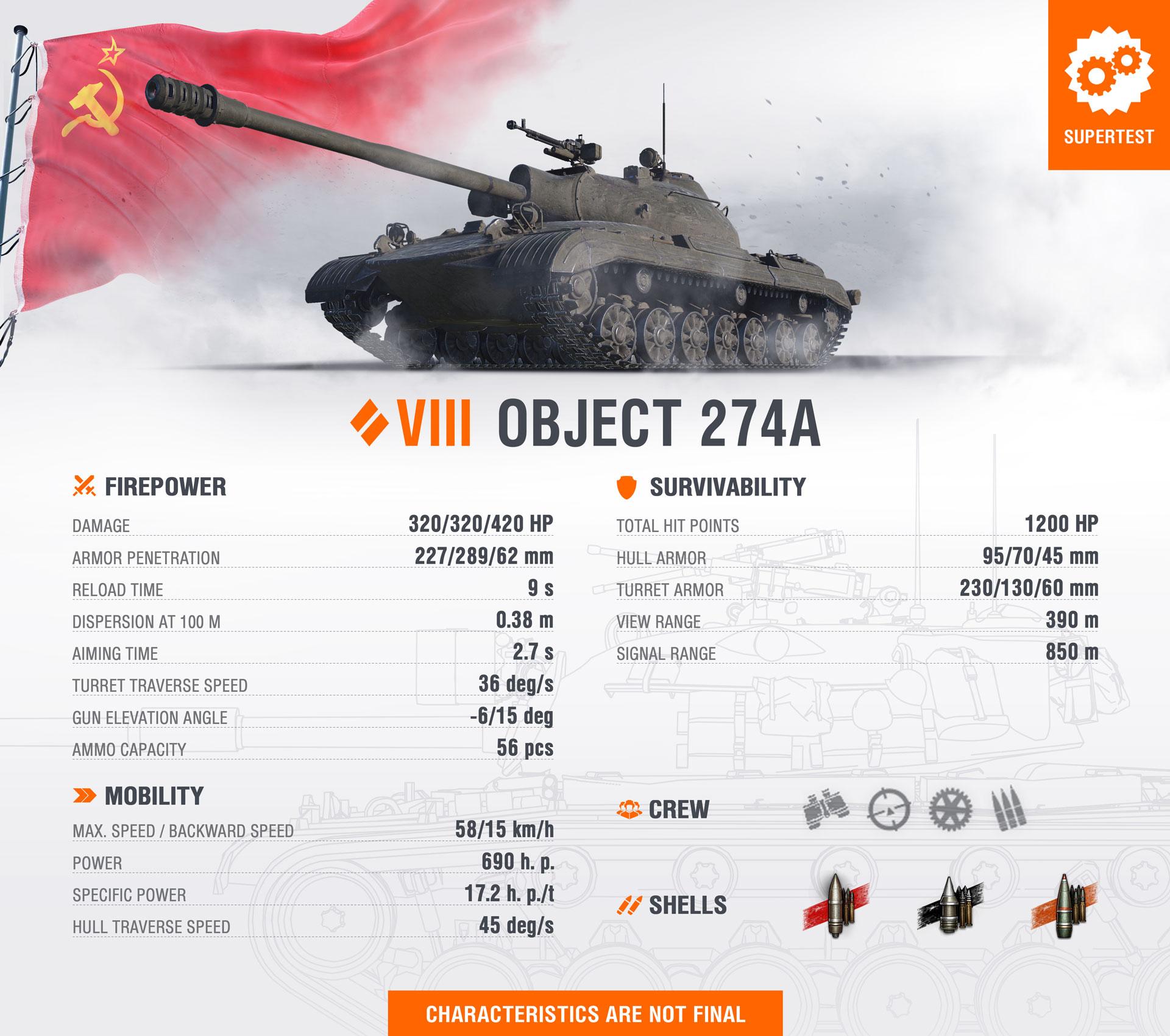 WoT_Template_New_Tank_Object_274_A_EN_1.