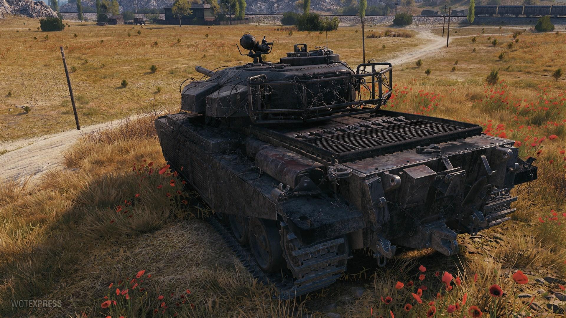 ZLJdB15YL-0