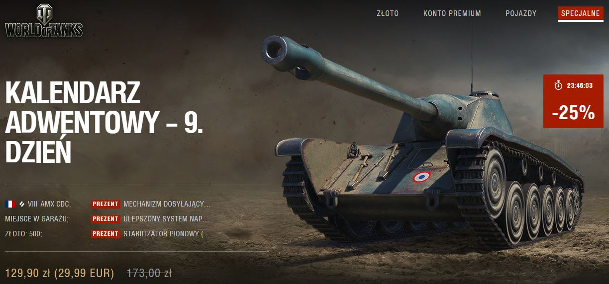 premium tank matchmaking World of tanks on console is a free world of tanks is a free-to-play global online multiplayer phenomenon dedicated to the golden age of tank warfare in the mid.