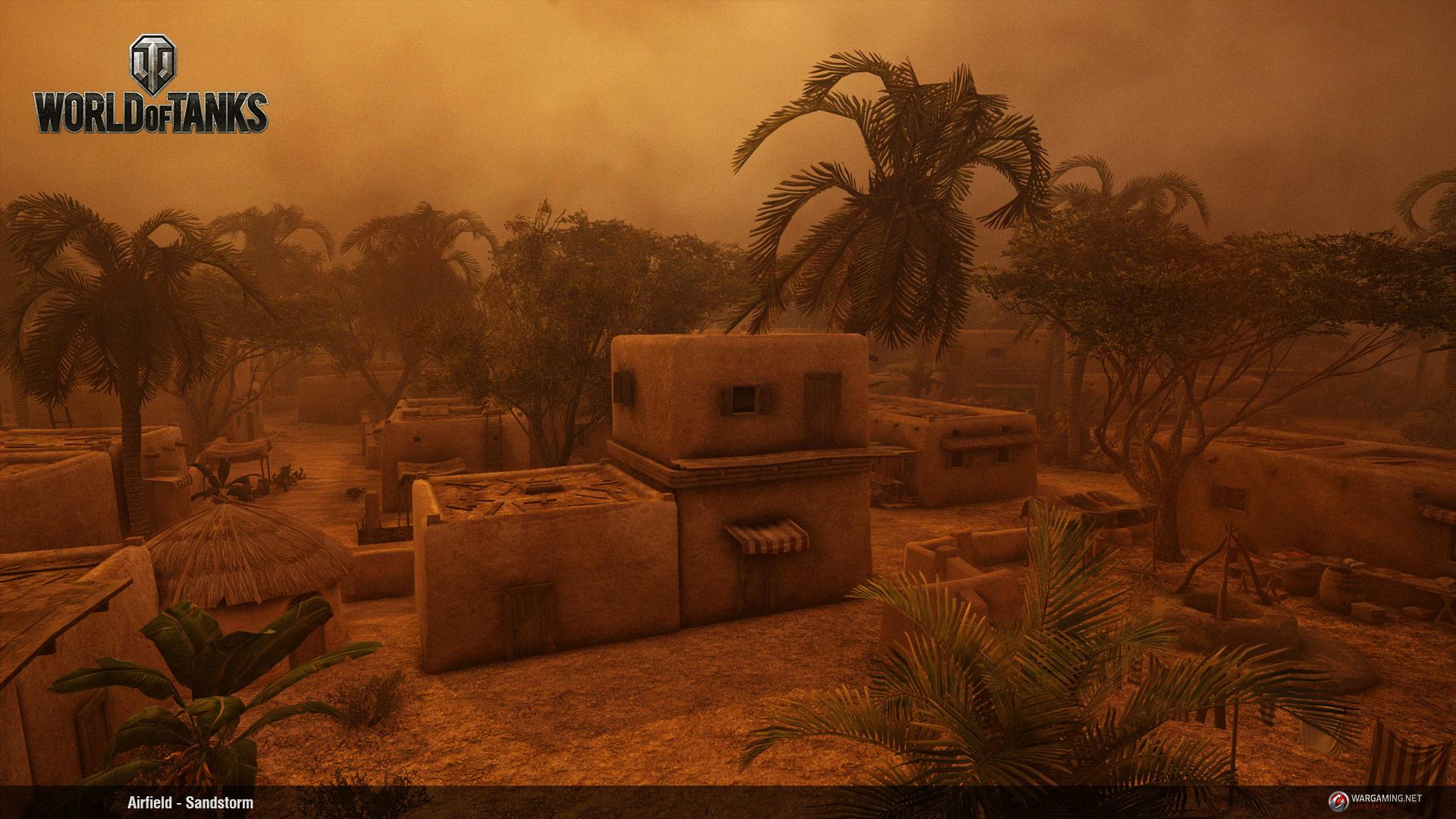 Branded Airfield-sandstorm2