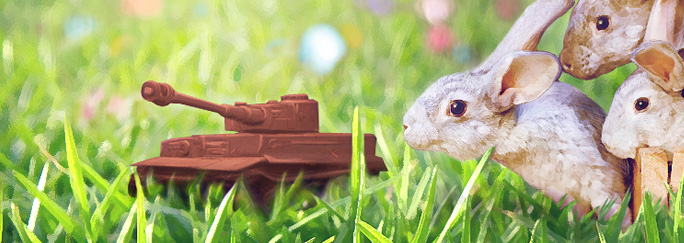 Easter-bunny-wot-684