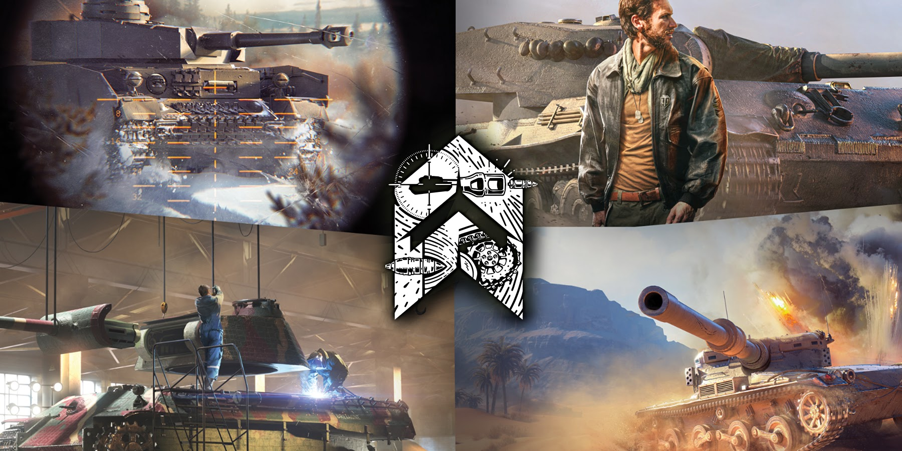 Gamescom2019