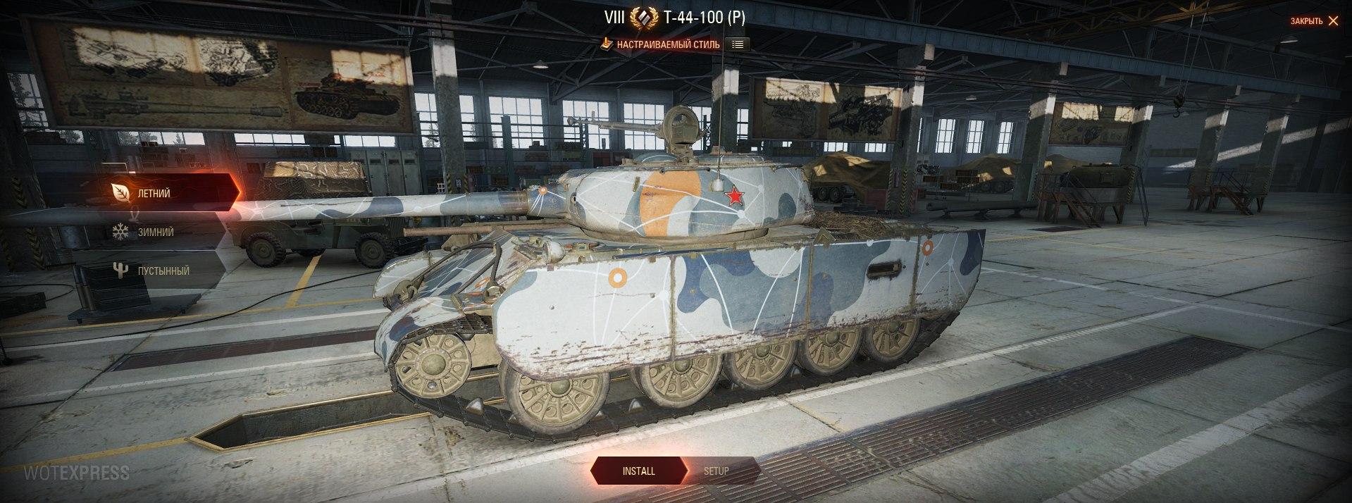 Jv-8e28MqqI