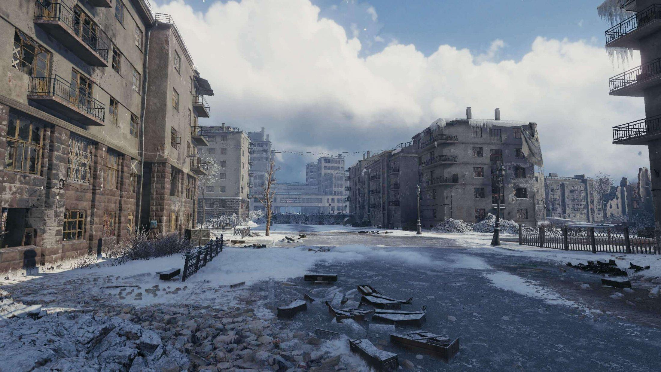 Kharkiv 14 Ultra 001