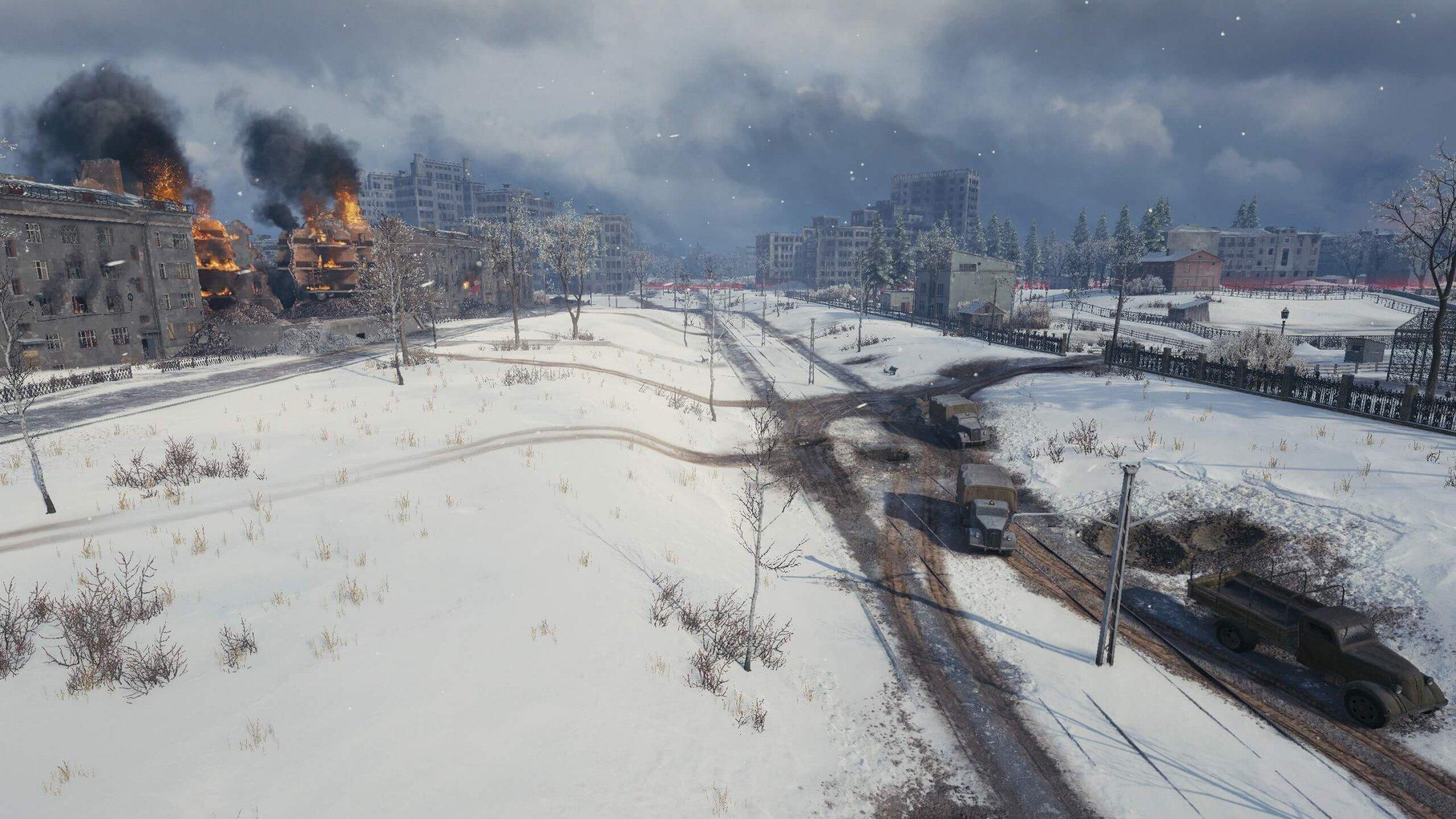 Kharkiv 41 Ultra 001