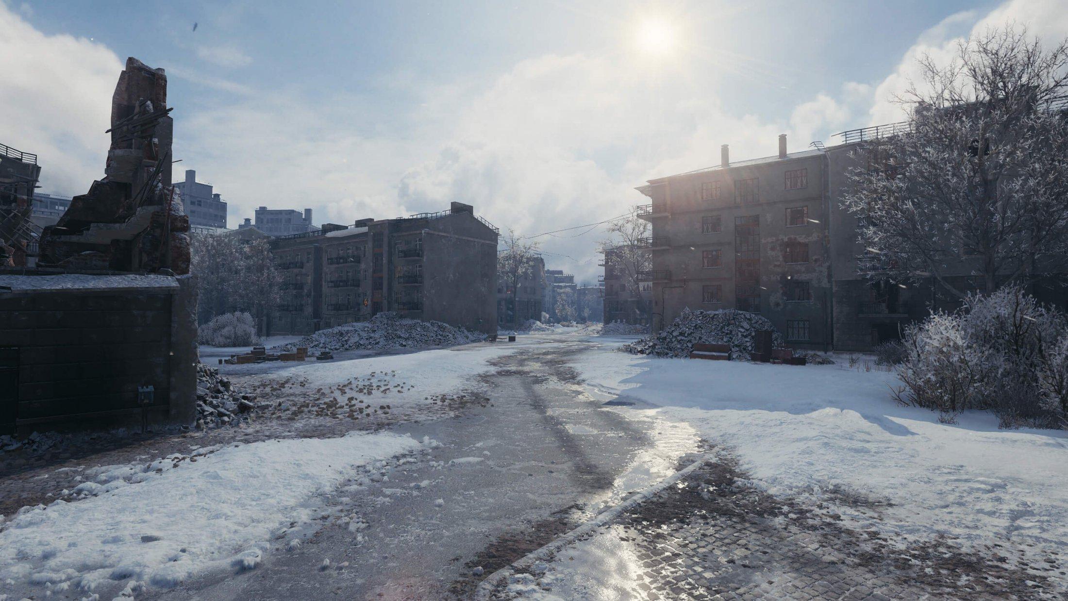 Kharkiv Ultra 2560x1440 001