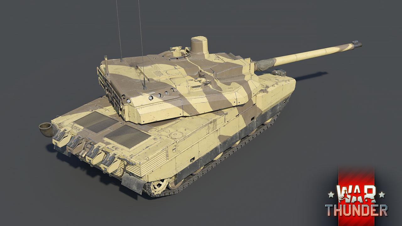Leclerc S1 07 1280h720 F04e968b31d0fcfe376bb4aa86404f99