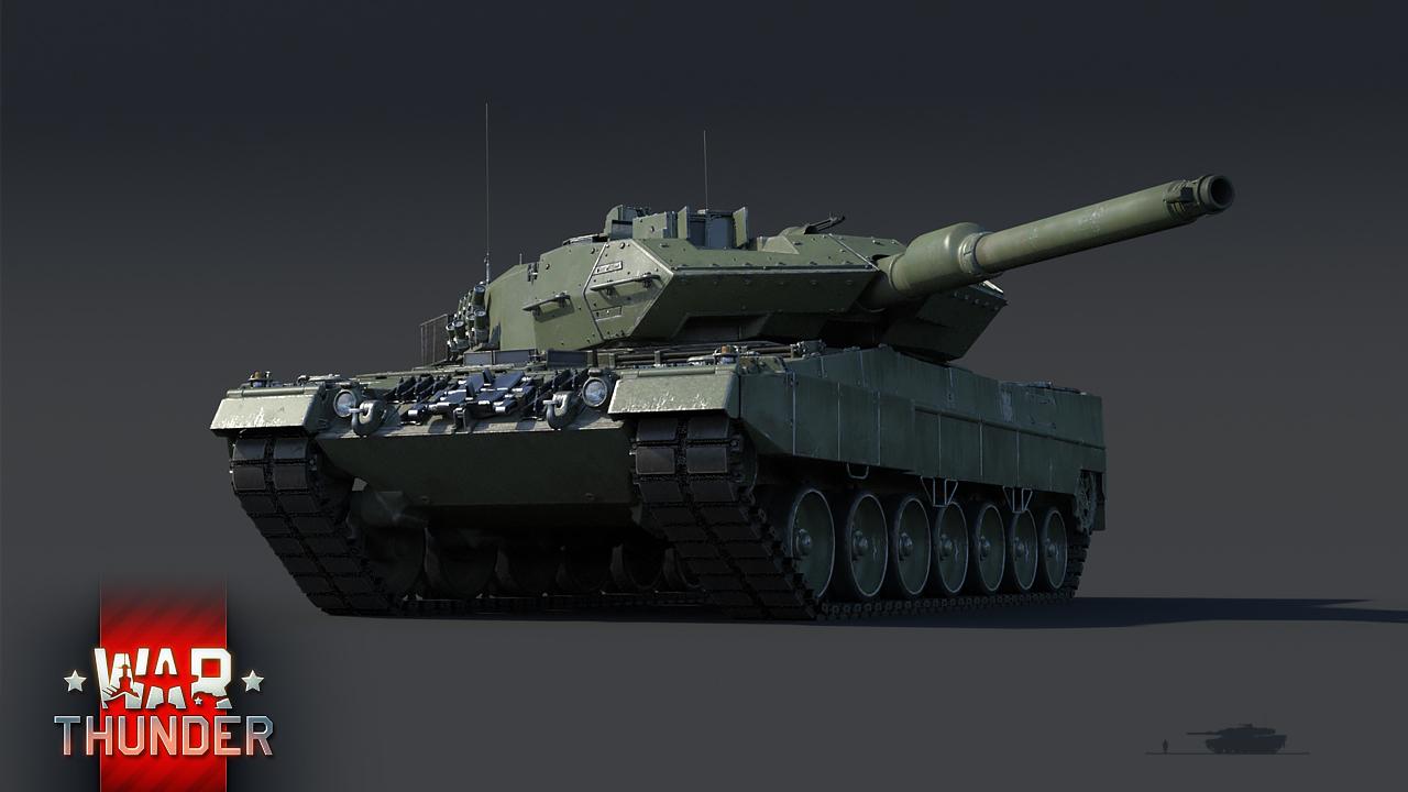 Leopard 2a5 01 1280h720 421d99753f1eee4257b22b84cf108465
