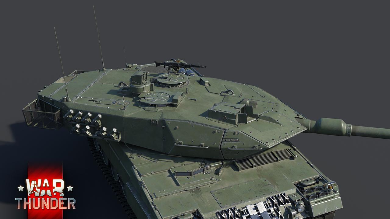 Leopard 2a5 03 1280h720 C8085e83b29295f1d990edef2e781323