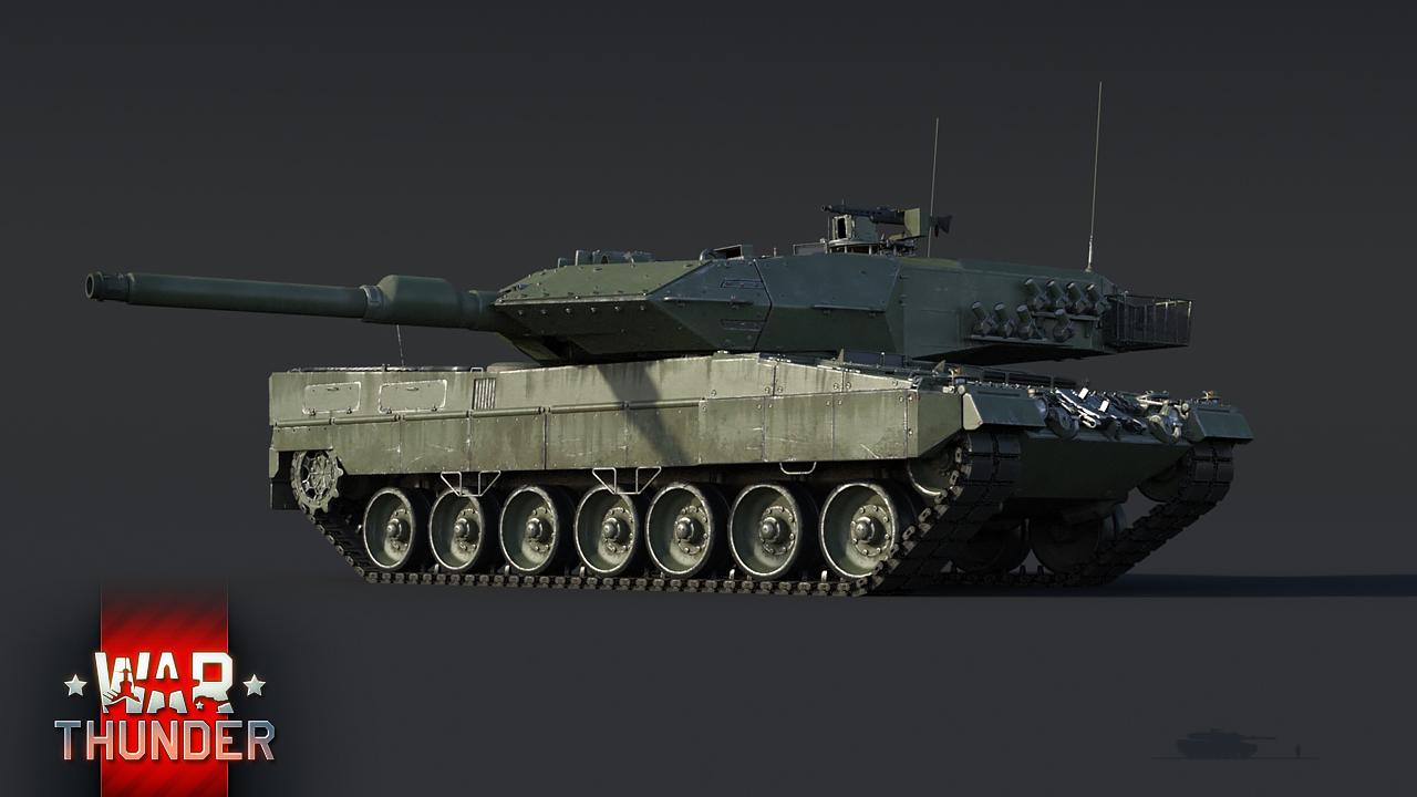 Leopard 2a5 06 1280h720 Bbe8a300a10f81cb1bd6870e90cbdfed