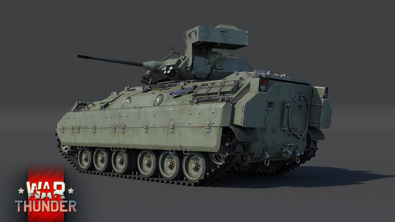 M3 Bradley 02 1280h720 679caa933d0c6a8a33df3a6dbdd9dfc9