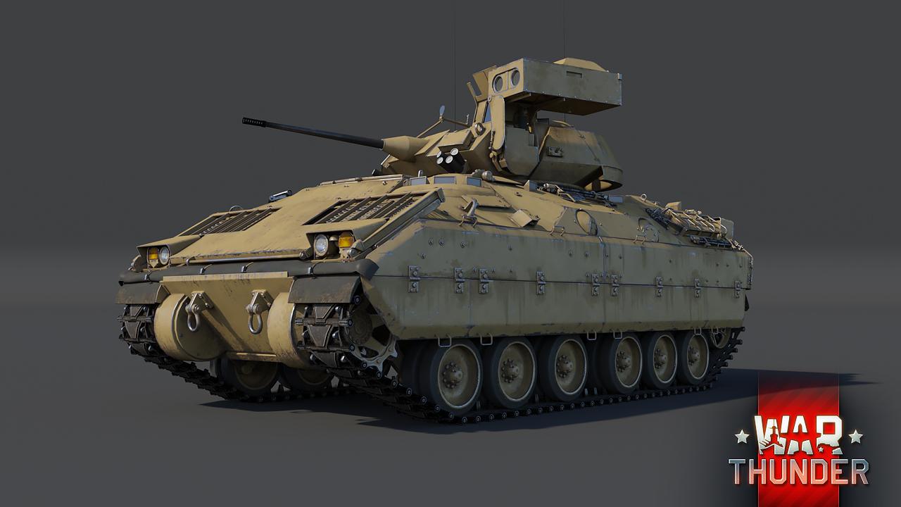M3 Bradley 05 1280h720 5a98031dbb73de151ad5ab04412c7202