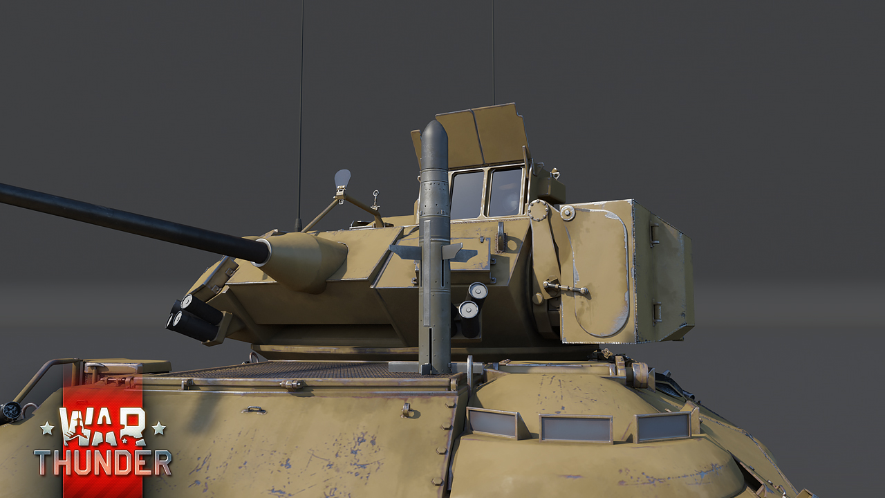 M3 Bradley 06 1280h720 C5ac4d99a4bb3549dbe906b14ac8f530