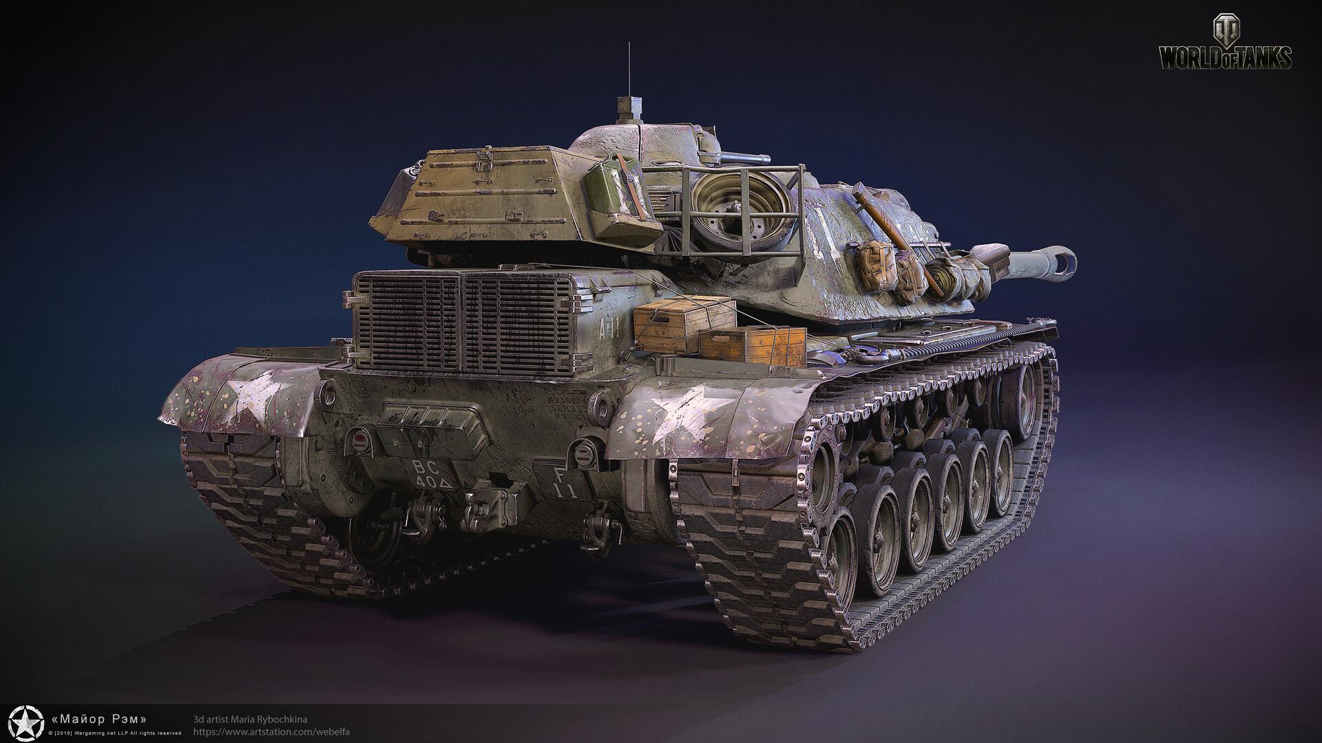 Maria-rybochkina-005-render-a83-3ds