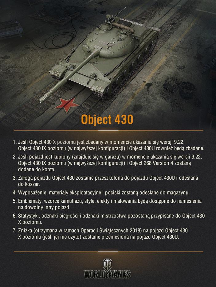 Object-430 Pl