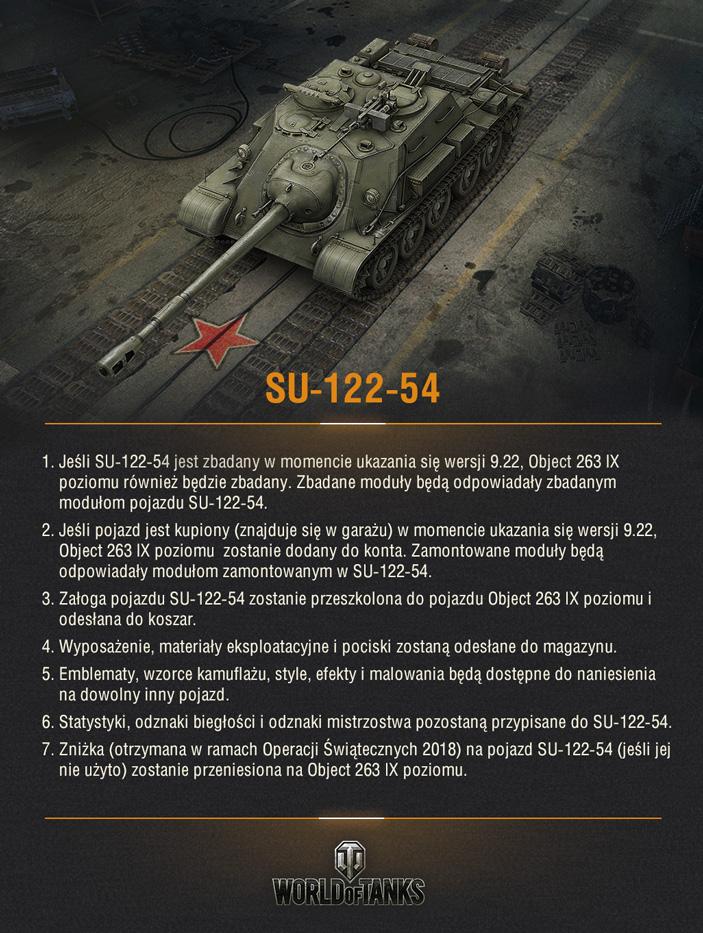 Object-su-122-54 Pl