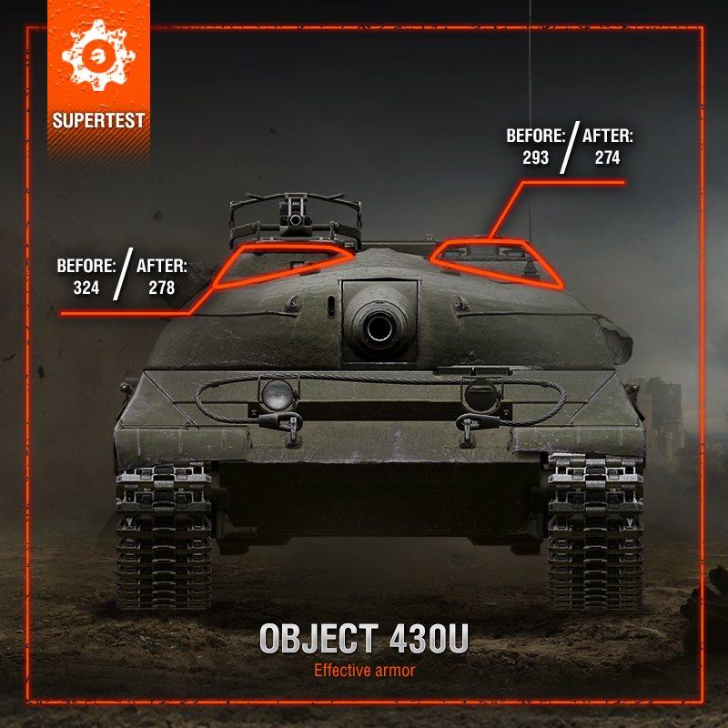 Object430U