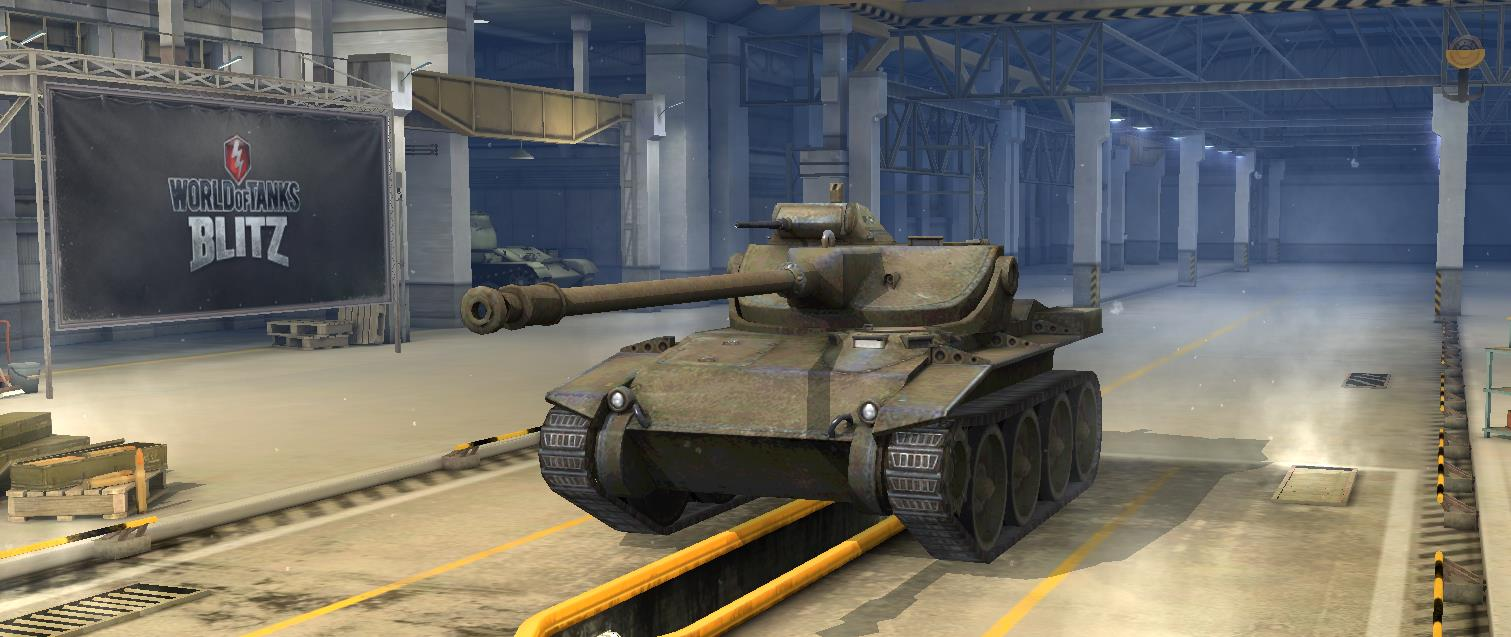 wot light tank matchmaking Light tanks now receive the same matchmaking as all other tanks, unless the tank originally received preferential matchmaking wargaming north america offers more details about how the new matchmaking system works in world of tanks in the video below (around the 3-minute mark) tank war room.