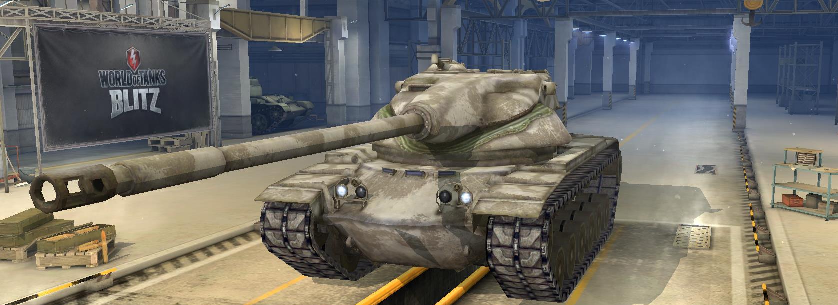 wot t69 matchmaking A wot tudásbázis egy world of tanks-szel foglalkozó a 9201-es frissítésben egy új változót adunk hozzá a matchmaker-hez: t69 lorraine 40 t.