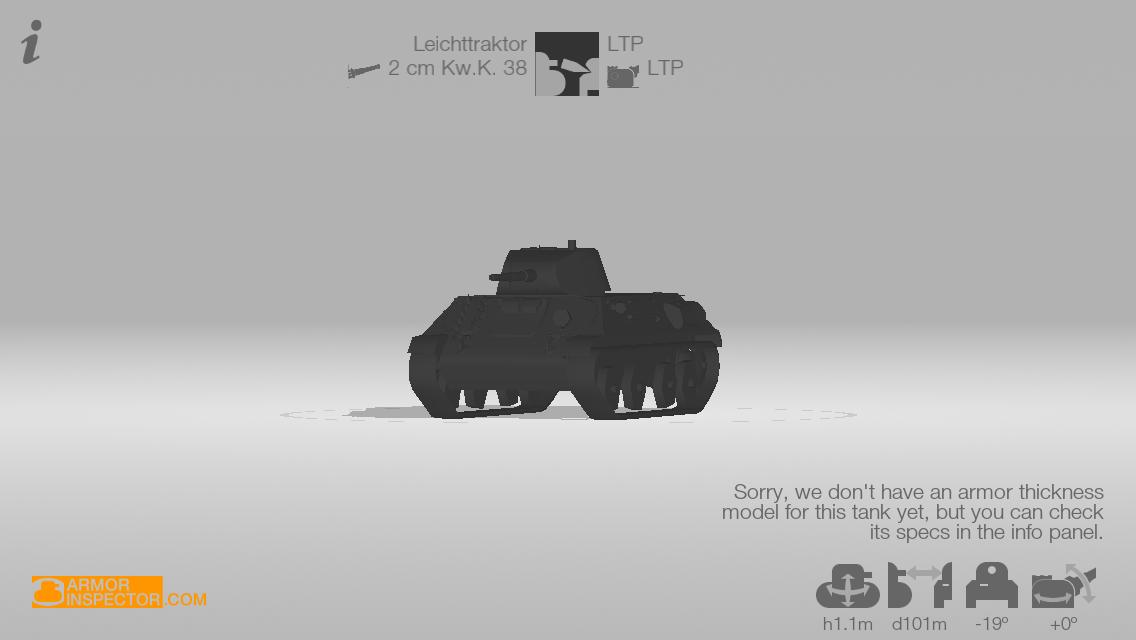 Upcoming premium tanks? - General Discussion - Official Forum