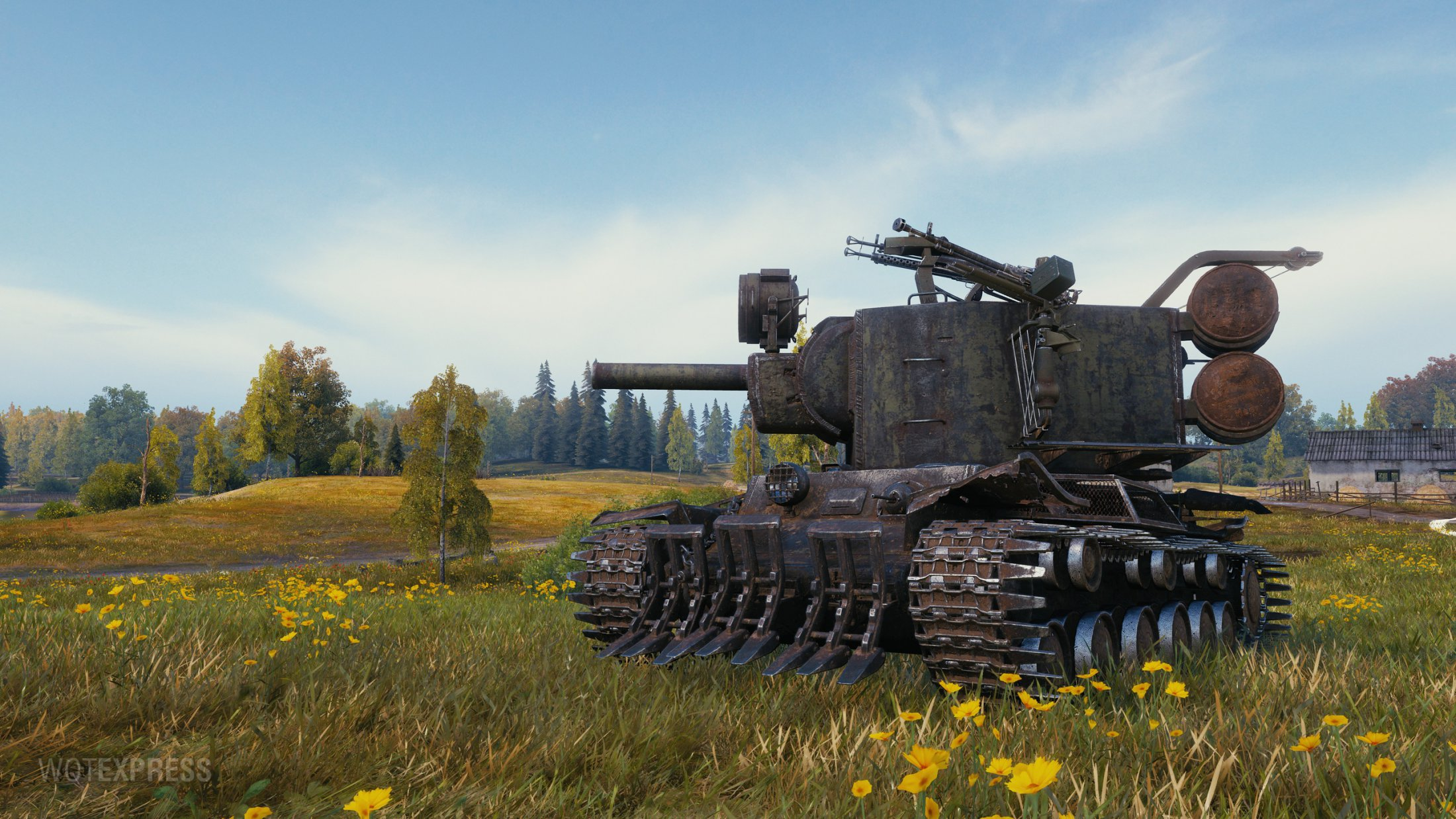 P9t-3SV3r1s