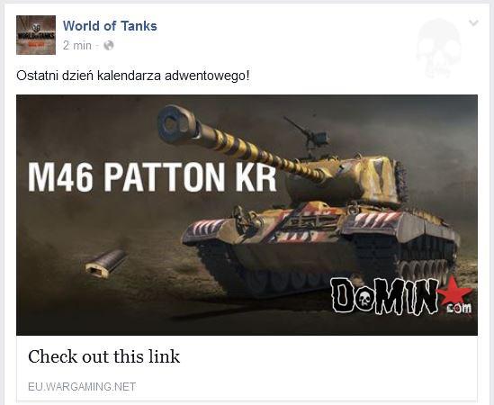 patton_KR2.jpg