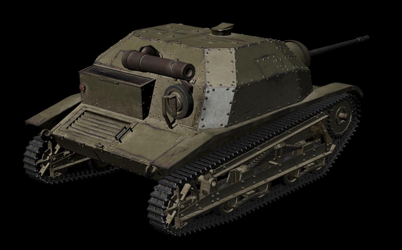 Poland-Pl01 TKS 20mm1