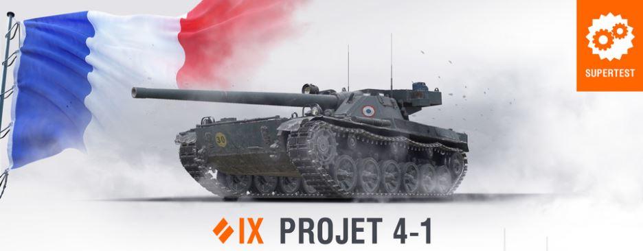 Projet4-1