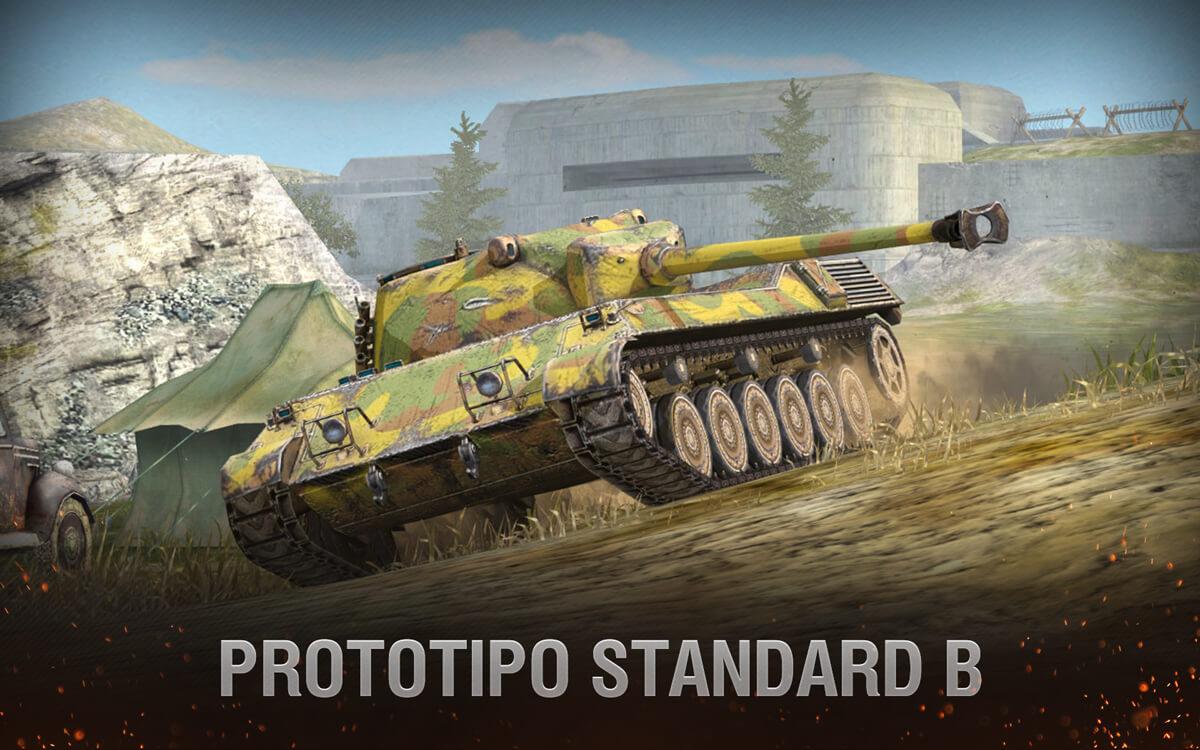 Protoripo-standard-b
