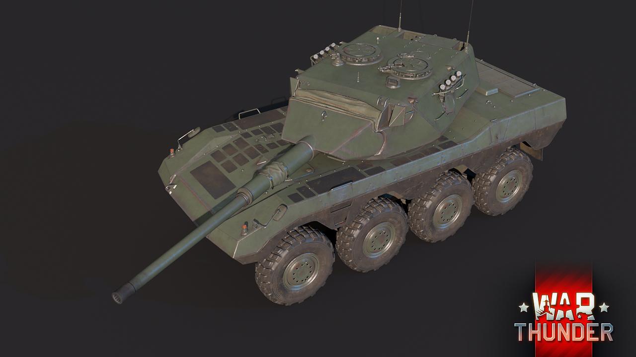 Radpanzer 90 03 1280h720 90e7ed30ba0f991d1150bc1606ecbb6b