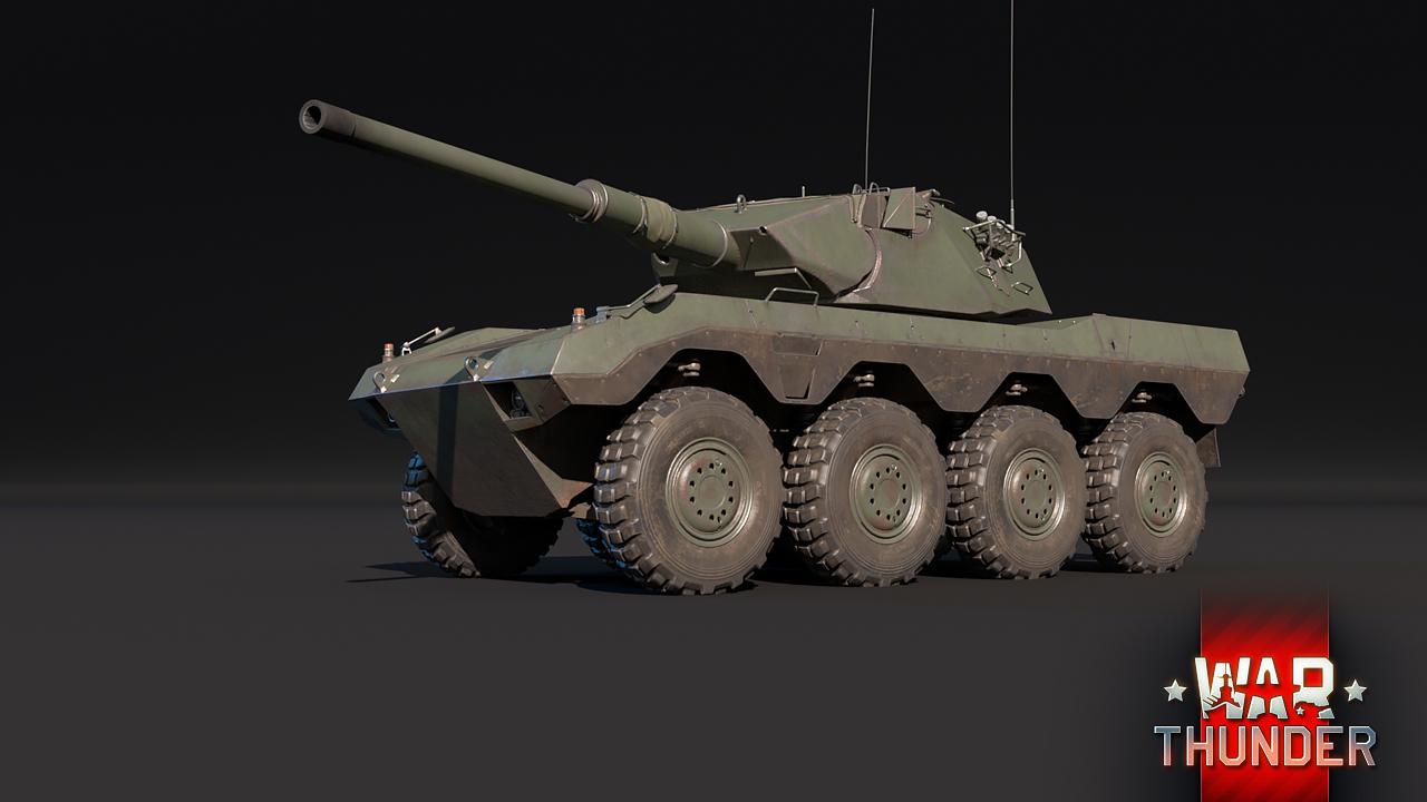 Radpanzer 90 04 1280h720 2b7256e0c83ab4b59957b99a1574bcdf